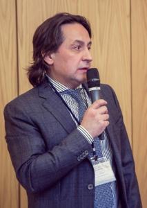 Рассохин В.В.