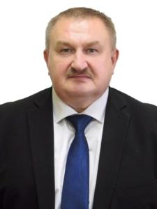 Мосягин И.Г.
