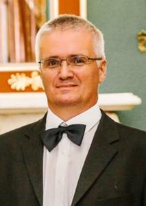 Ершов К.К.